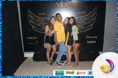 Vibe_do_Ativado_25-09-Ajufest-8