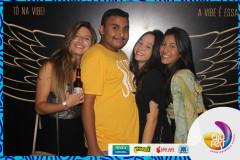 Vibe_do_Ativado_25-09-Ajufest-9