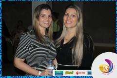 Vibe_music_lounge_TOP7_ajufest-2