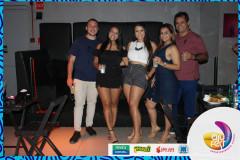Luanzinho_moraes_vibe_music_lounge_aju_ajufest-1