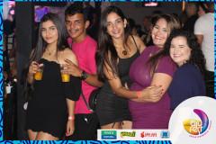 Luanzinho_moraes_vibe_music_lounge_aju_ajufest-11