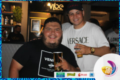 Luanzinho_moraes_vibe_music_lounge_aju_ajufest-12