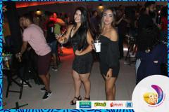 Luanzinho_moraes_vibe_music_lounge_aju_ajufest-14