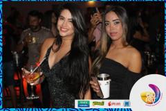 Luanzinho_moraes_vibe_music_lounge_aju_ajufest-16