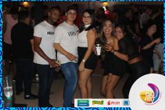 Luanzinho_moraes_vibe_music_lounge_aju_ajufest-17