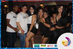 Luanzinho_moraes_vibe_music_lounge_aju_ajufest-18