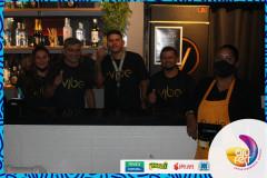 Luanzinho_moraes_vibe_music_lounge_aju_ajufest-19