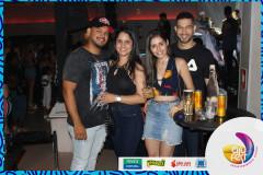 Luanzinho_moraes_vibe_music_lounge_aju_ajufest-21