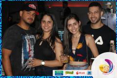 Luanzinho_moraes_vibe_music_lounge_aju_ajufest-22