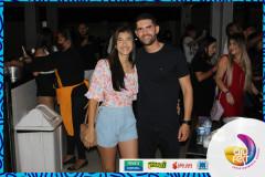 Luanzinho_moraes_vibe_music_lounge_aju_ajufest-23