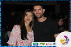 Luanzinho_moraes_vibe_music_lounge_aju_ajufest-24