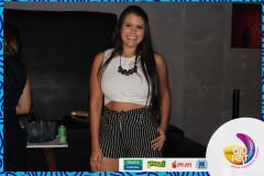 Luanzinho_moraes_vibe_music_lounge_aju_ajufest-3