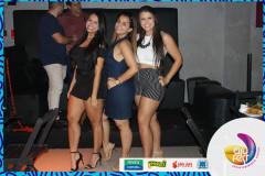 Luanzinho_moraes_vibe_music_lounge_aju_ajufest-5