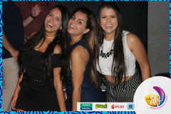 Luanzinho_moraes_vibe_music_lounge_aju_ajufest-6