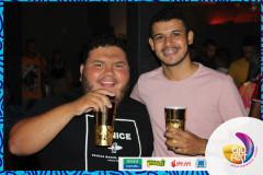 Luanzinho_moraes_vibe_music_lounge_aju_ajufest-7