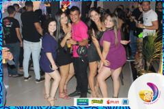 Luanzinho_moraes_vibe_music_lounge_aju_ajufest-8