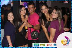 Luanzinho_moraes_vibe_music_lounge_aju_ajufest-9