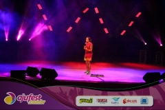 Whindersson-Nunes-Teatro-Tobias-Barreto-Ajufest-11