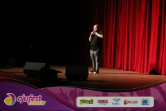 Whindersson-Nunes-Teatro-Tobias-Barreto-Ajufest-8