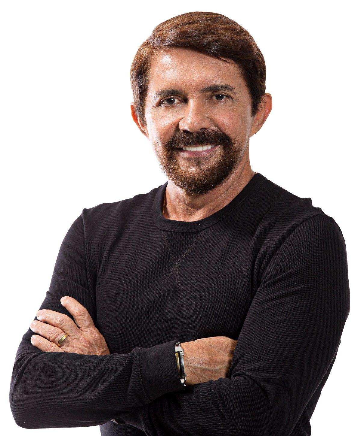 ADELMARIO COELHO BAIXAR