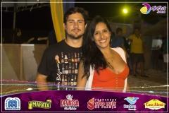 Avioes-Sunset-Setor-Praia-Aracaju-Ajufest-1-2