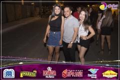 1_Forrozão-Entre-Amigos-2019-Aracaju-Ajufest-13