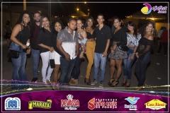 1_Forrozão-Entre-Amigos-2019-Aracaju-Ajufest-15