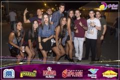 1_Forrozão-Entre-Amigos-2019-Aracaju-Ajufest-16