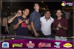 1_Forrozão-Entre-Amigos-2019-Aracaju-Ajufest-18