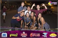 1_Forrozão-Entre-Amigos-2019-Aracaju-Ajufest-19
