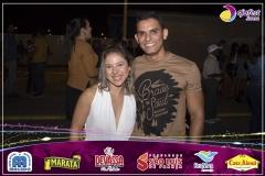 1_Forrozão-Entre-Amigos-2019-Aracaju-Ajufest-2