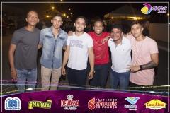 1_Forrozão-Entre-Amigos-2019-Aracaju-Ajufest-20