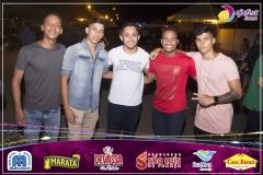 1_Forrozão-Entre-Amigos-2019-Aracaju-Ajufest-21
