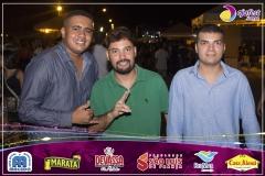 1_Forrozão-Entre-Amigos-2019-Aracaju-Ajufest-22