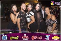 1_Forrozão-Entre-Amigos-2019-Aracaju-Ajufest-23