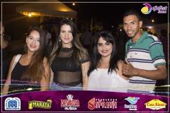 1_Forrozão-Entre-Amigos-2019-Aracaju-Ajufest-24