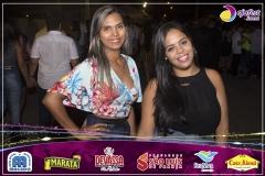 1_Forrozão-Entre-Amigos-2019-Aracaju-Ajufest-26