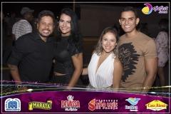 1_Forrozão-Entre-Amigos-2019-Aracaju-Ajufest-3