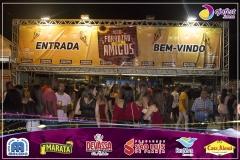 1_Forrozão-Entre-Amigos-2019-Aracaju-Ajufest-4