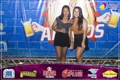 1_Forrozão-Entre-Amigos-2019-Aracaju-Ajufest-5